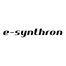 E-Synthron