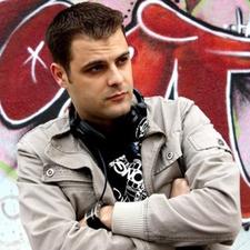 Oriol Farre