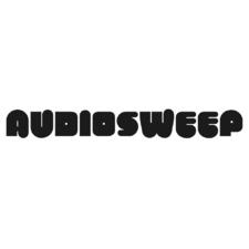 Audiosweep