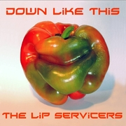The Lip Servicers