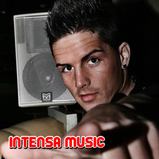 Intensa Music