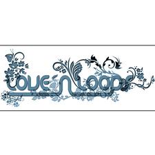 Love'n Loops