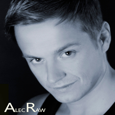 Alec Raw