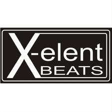 Xelent Beats