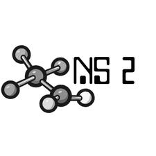 N S 2
