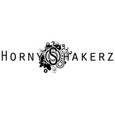 Hornyshakerz