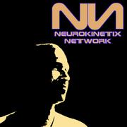 Neurokinetix Mik