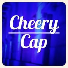 Cheery Cap