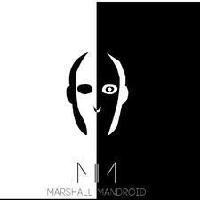 Marshall Mandroid