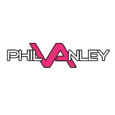Phil Vanley