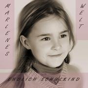 Marleneswelt
