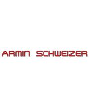 Armin Schweizer
