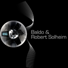 Baldo & Robert Solheim