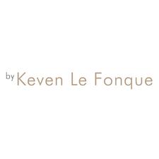 Keven Le Fonque