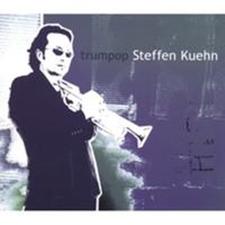 Steffen Kuehn