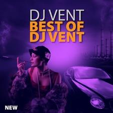 DJ Vent