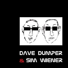 Dave Dumper & Sim Wiener