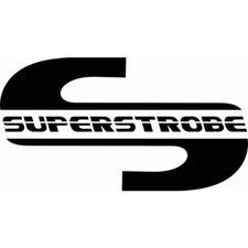 Superstrobe