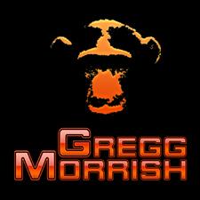 Gregg Morrish
