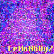 Lemonboyz