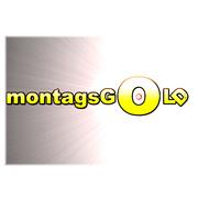 Montagsgold