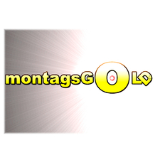 Montagsgold