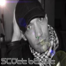 Scott Benoit
