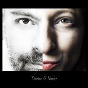 Dinsher & Husler