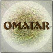 Omatar