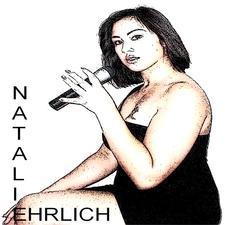 Natalie Ehrlich