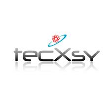 Tecxsy