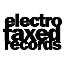 Electrofaxed Allstars