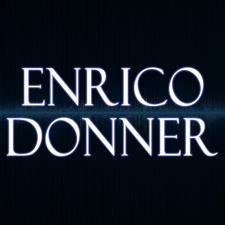 Enrico Donner
