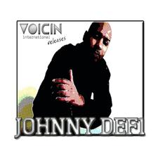 Johnny Def1