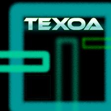 Texoa