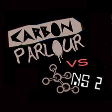 Carbon Parlour vs. N S 2