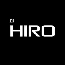 DJ Hiro
