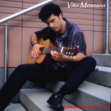 Vito Messana