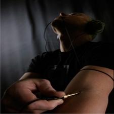 Audiofetish