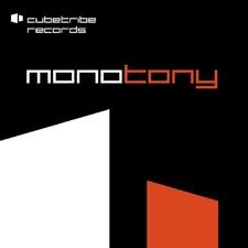 Mono Tony