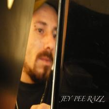 Jey Pee Razz