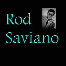 Rod Saviano