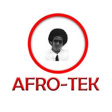 Afro-Tek