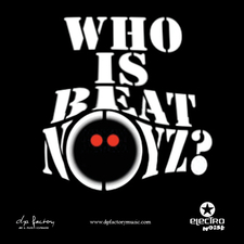 Beatnoyz