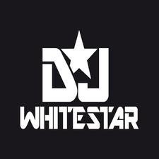 DJ Whitestar