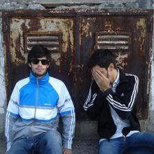 Jaramillo & Bastien
