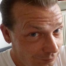 Peter Welskop