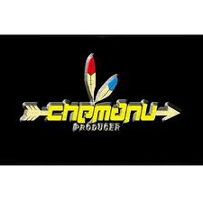 Chemanu