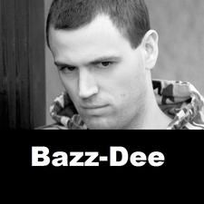 Bazz-Dee