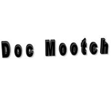 Doc Mootch & Userkiller